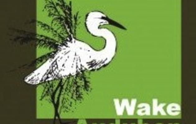 Chapter of the month: Wake Audubon
