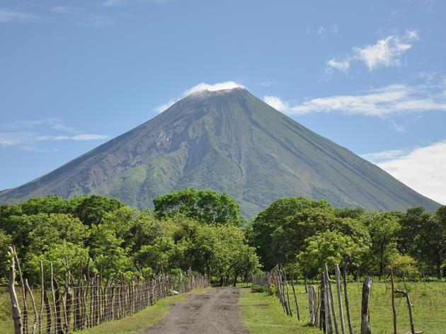 Nicaragua IBA Meeting a Success