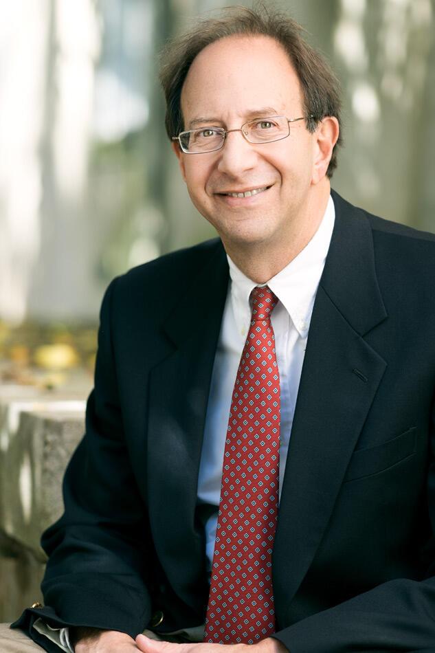 Bill Gifford
