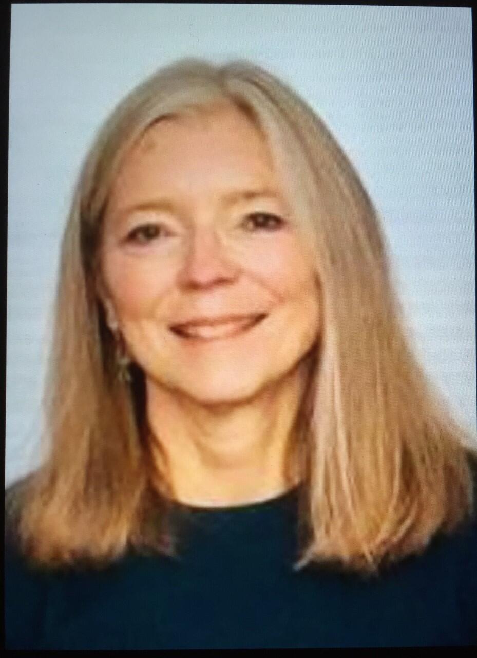Anne Dayer