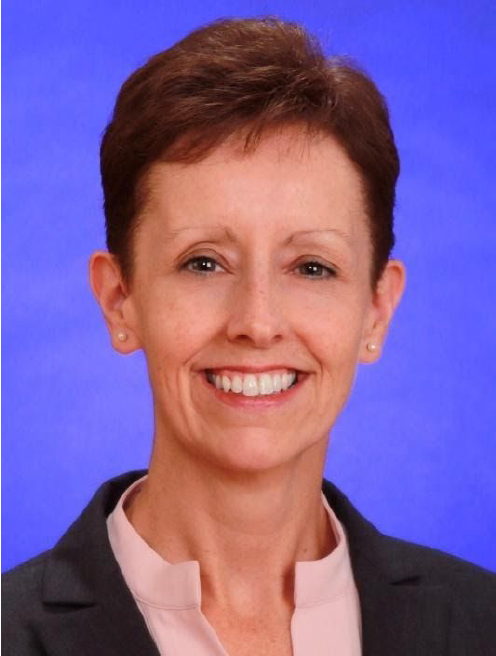 Mary Abrams