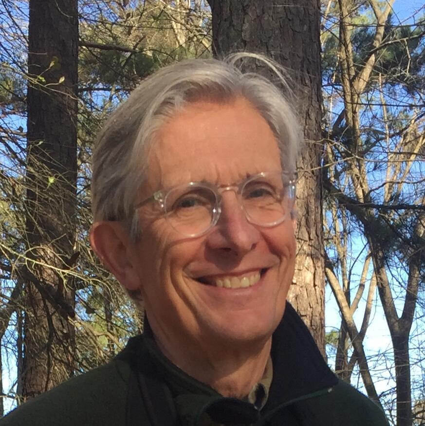 Paul Dayer