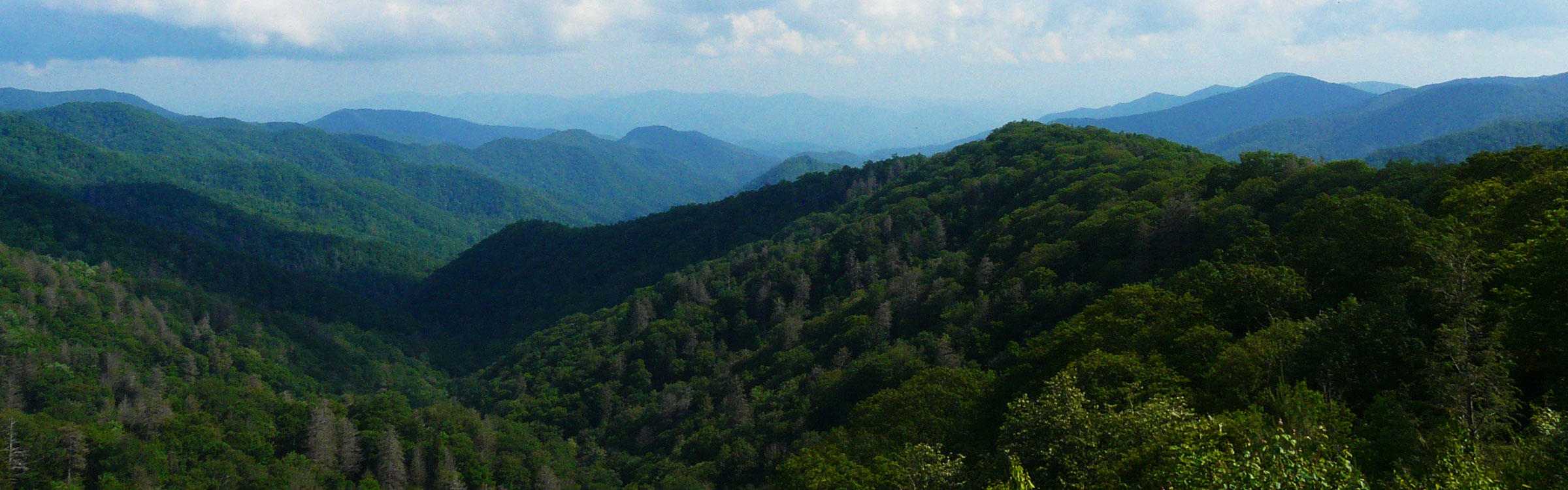 Blue Ridge Mountains_akshay_flickr_CC